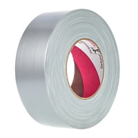Gerband : Tape 251 Grey