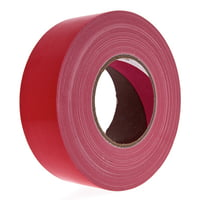 Gerband : Tape 251 Red