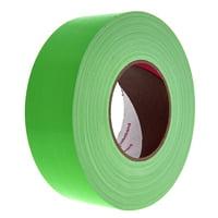Gerband : Tape 251 Green