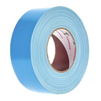 Gerband : Tape 251 Blue