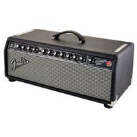 Fender : Bassman 800 Head