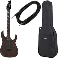 Ibanez : GRG121DX-WNF Bundle