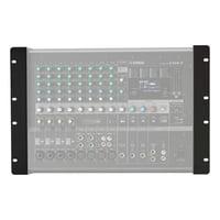 Yamaha : RK-EMX7