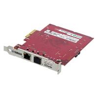 Yamaha : AIC 128-D Dante