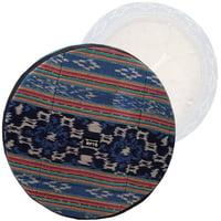Terre : Shaman Drum Cover 44cm