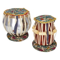 Terre : Tabla Set