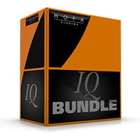Hofa : IQ-Series Bundle