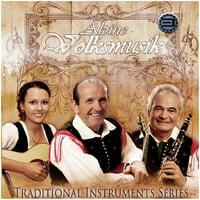 Best Service : Alpine Volksmusik