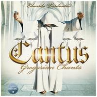 Best Service : Cantus