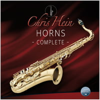 Best Service : Chris Hein Horns Pro Complete