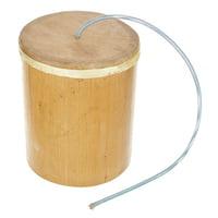 Terre : Thunder Bamboo L