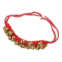 Terre : Ankle Bell Band Large