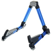 Millenium : A-Stand Flex Blue