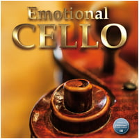 Best Service : Emotional Cello