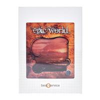 Best Service : Epic World