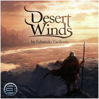 Best Service : Desert Winds