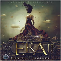 Best Service : Era II Medieval Legends