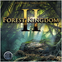 Best Service : Forest Kingdom II