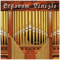 Best Service : Organum Venezia