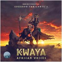 Best Service : Kwaya