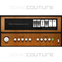 Soniccouture : Clav