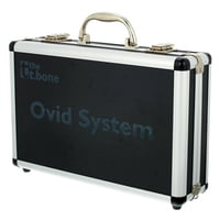 the t.bone : Ovid System Case Pro