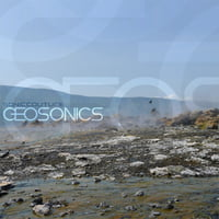 Soniccouture : Geosonics
