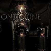 Soniccouture : Ondioline