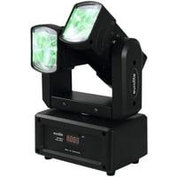 Eurolite : LED MFX-2 Beam Effect