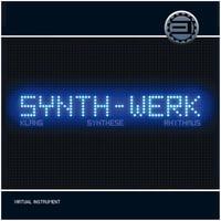Best Service : Synth-Werk