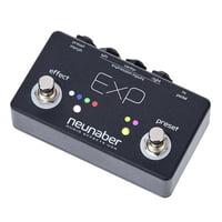 Neunaber : ExP Controller