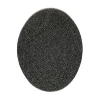 Sennheiser : HD600/650 Foam Net Pad