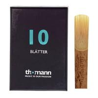 Thomann : Reed Eb-Clarinet German 2,0
