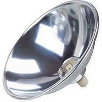 Varytec : Raylight Reflector PAR64 M40