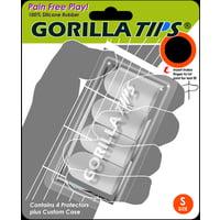 Gorilla Tips : Finger Tips S