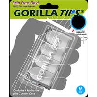 Gorilla Tips : Finger Tips M