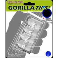 Gorilla Tips : Finger Tips L
