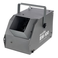 Eurolite : BW-100 Bubble Machine
