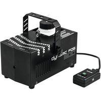 Eurolite : Dynamic Fog 600