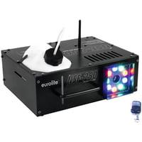 Eurolite : NSF-250 LED Hybrid Spray Fog