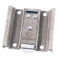 Adam Hall : 38090 Castor Plate