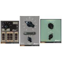 Softube : Abbey Road Studios Brilliance