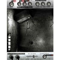 Softube : Metal Amp Room