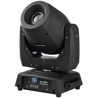 Eurolite : LED TMH-X12 Moving-Head Spot