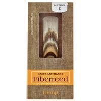 Harry Hartmann : Fiberreed HEMP Tenor Sax S