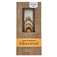 Harry Hartmann : Fiberreed HEMP Tenor Sax H