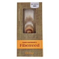 Harry Hartmann : Fiberreed HEMP Bar Sax MH