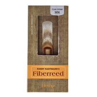 Harry Hartmann : Fiberreed HEMP Clar Boehm MH