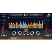 Soundradix : Drum Leveler