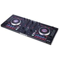 Numark : Mixtrack Platinum